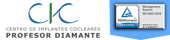 Cic-Diamante